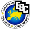 European-Builders-Confederation