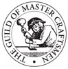 guild-of-master-craftsmen